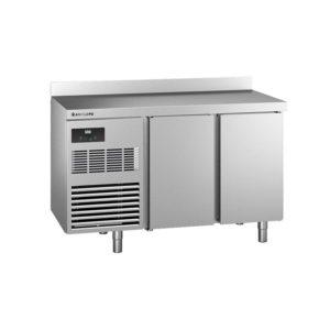 Mesa Refrigerada 5EABA