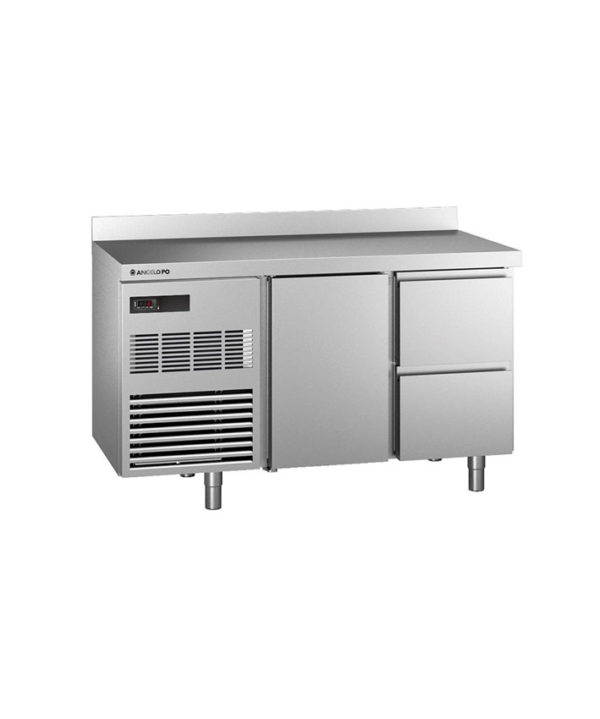 Mesa Refrigerada 5MA2A - Angelo Po