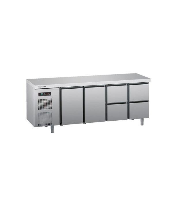 Mesa Refrigerada 5VC4M