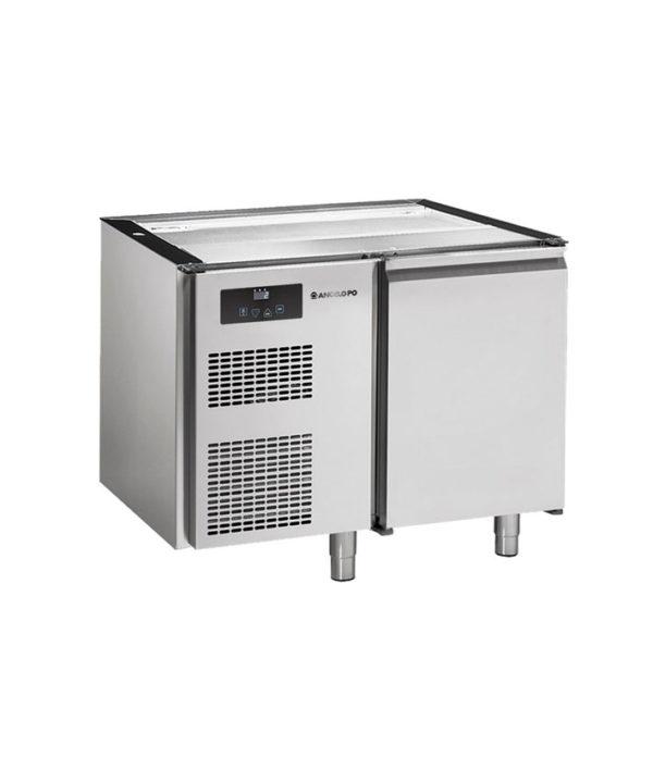Mesa Refrigerada BS11