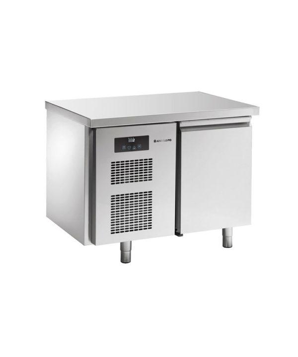 Mesa Refrigerada BS11M