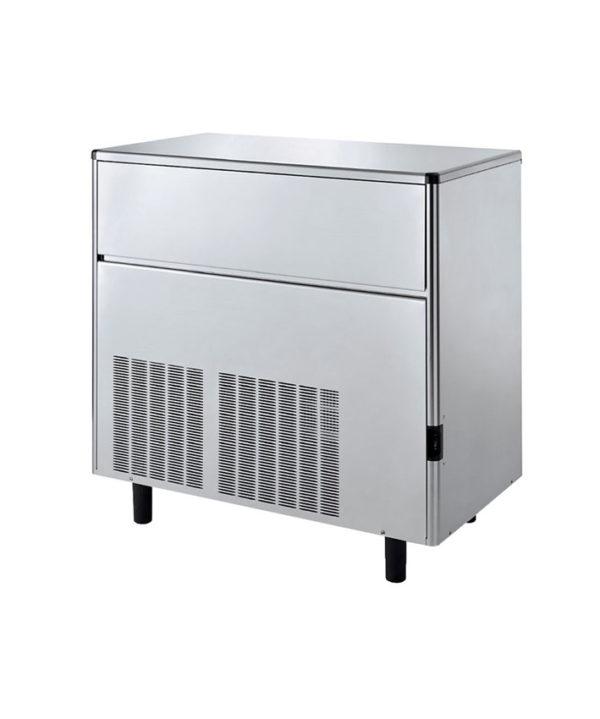 Máquina de hielo PGC170W