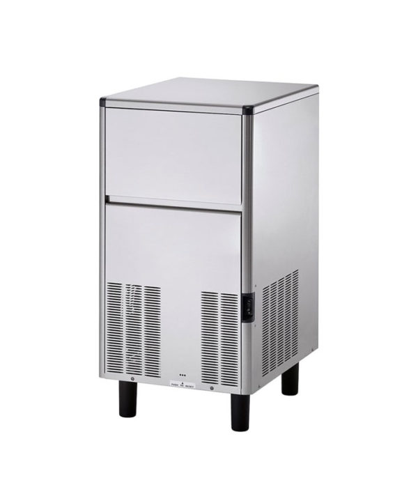 Máquina de hielo PGC65W